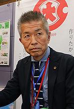 松永さん200.jpg