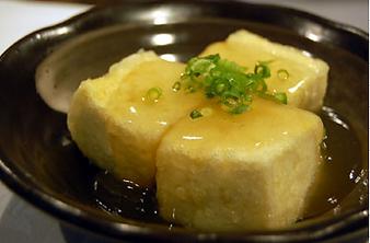 揚げ出し豆腐.PNG