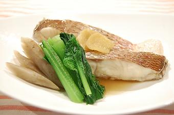 煮魚(うすいろ).png