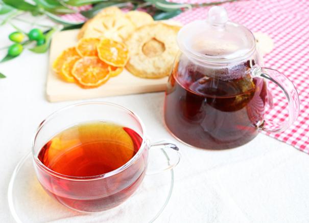 紅茶とドライフルーツ.png