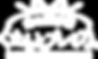 ロゴシロヌキB300.png