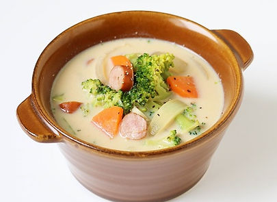 豆乳味噌スープ.jpg