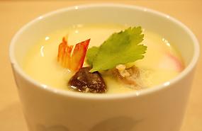 茶碗蒸し(和風白だし).PNG