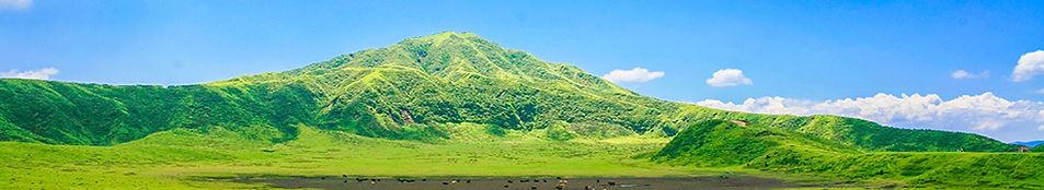阿蘇山980.jpg