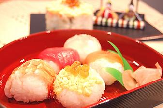 手まり寿司.png