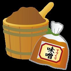 てづくり味噌.png
