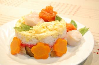 寿司ケーキ.png