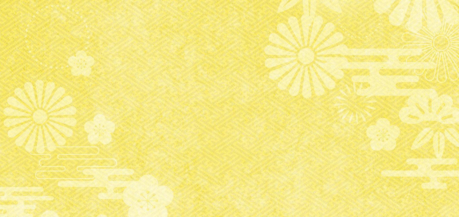 和紙1900×900.jpg
