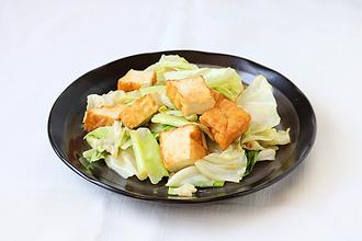 キャベツと厚揚げの味噌炒め.png