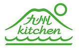 九州kitchenロゴ(小).jpg