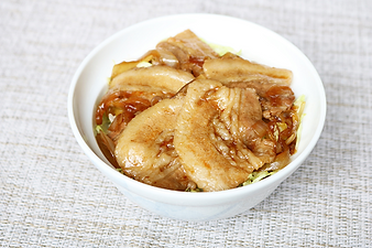 豚丼.png
