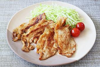 豚肉の味噌生姜焼き2.png