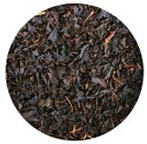紅茶.png