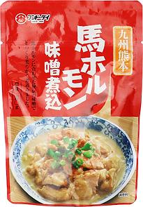 700752 九州熊本馬ホルモン味噌煮込150g.png