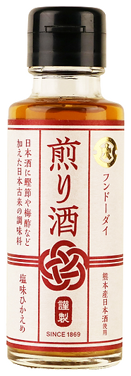 煎り酒100ml.png