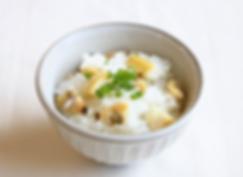 あさりと筍の炊き込みご飯.png