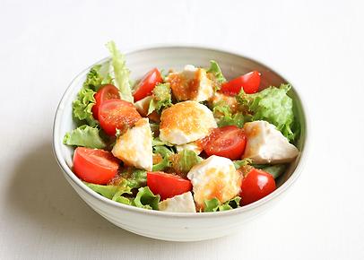 豆腐の和風サラダ.png