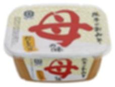 熊本のおみそ 母の味.jpg