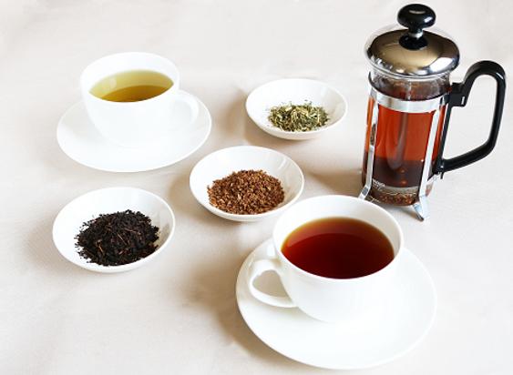 お茶のナカヤマtop(お茶イメージ画像).png