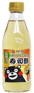 寿司酢商品.JPG