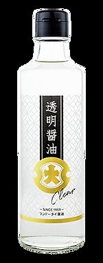 透明醤油275mlweb用(透過).png