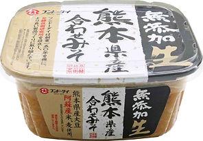 熊本県産無添加合わせみそ650g.jpg