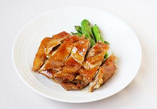 鶏の照り焼き.png