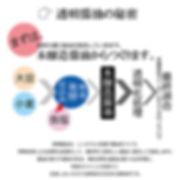 工程表2.JPG