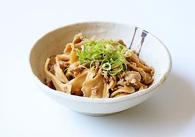豚肉と舞茸の甘辛煮.png