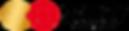 150年ロゴ(透過処理).png