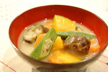 夏野菜の味噌汁.PNG