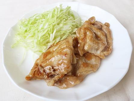 生姜焼き.png