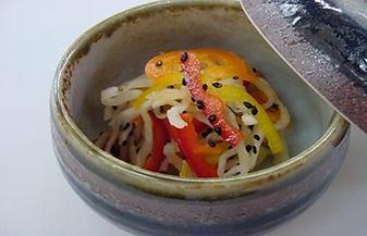 切干大根の酢の物.PNG