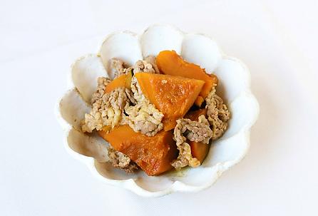 牛肉かぼちゃ.png