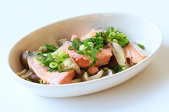 レンジで鮭としめじの味噌マヨ.png