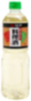 料理酒商品.JPG