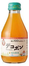 ジュース180.jpg