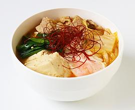 スンドゥブ風スープ.png