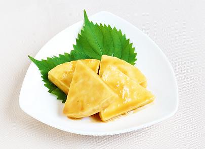 チーズの味噌漬け(カンタンべんりみそ).png