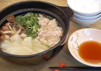 豚肉と長芋の簡単鍋.png