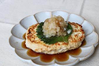 豆腐ハンバーグ.png