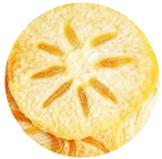 ドライフルーツ(柿).png