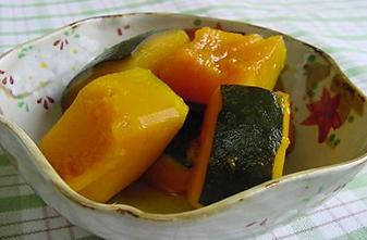 かぼちゃの含め煮.PNG