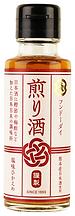新431009 煎り酒100ml.png