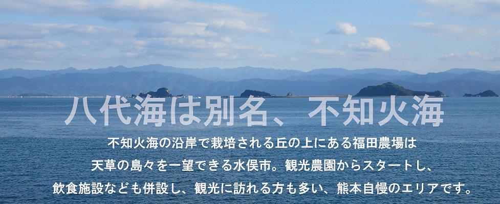 八代海980×400イメージ.jpg