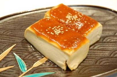 豆腐の田楽.PNG