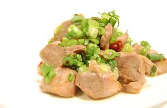 砂ずりの南蛮酢炒め.PNG