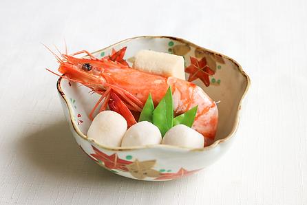 海老と里芋の含め煮.png