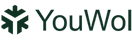 logo_YouWol_black.png