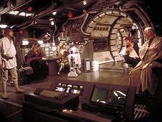 Millennium_Falcon_interior.jpg